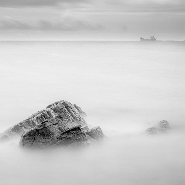 Shetland Islands, Scotland, 2015