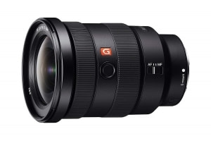 Sony SEL-1635GM